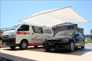 touch-up-guys-coffs-harbour-mobile-hands-on-profitable-low-overheads-5