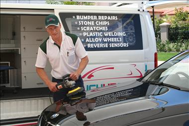 touch-up-guys-coffs-harbour-mobile-hands-on-profitable-low-overheads-2