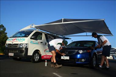 touch-up-guys-coffs-harbour-mobile-hands-on-profitable-low-overheads-6