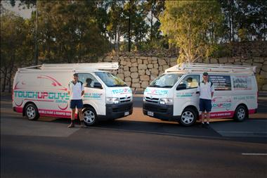 touch-up-guys-wollongong-illawarra-mobile-hands-on-profitable-low-overhead-7