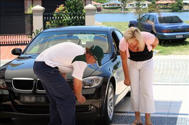 touch-up-guys-adelaide-mobile-hands-on-profitable-no-experience-required-3