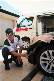 touch-up-guys-coffs-harbour-mobile-hands-on-profitable-low-overheads-3