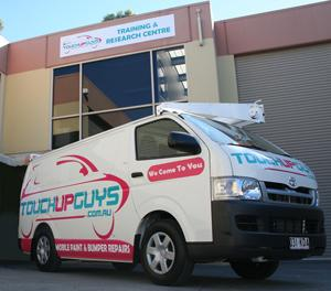 touch-up-guys-mandurah-mobile-hands-on-profitable-no-experience-required-6