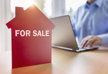 Canberra based rent roll – 200+ properties – change your business model