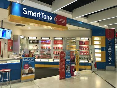 Vodafone Independent Dealer Channel   Join One Of The World's Leading Telcos