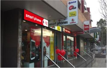 vodafone-independent-dealer-channel-join-one-of-the-worlds-leading-telcos-1