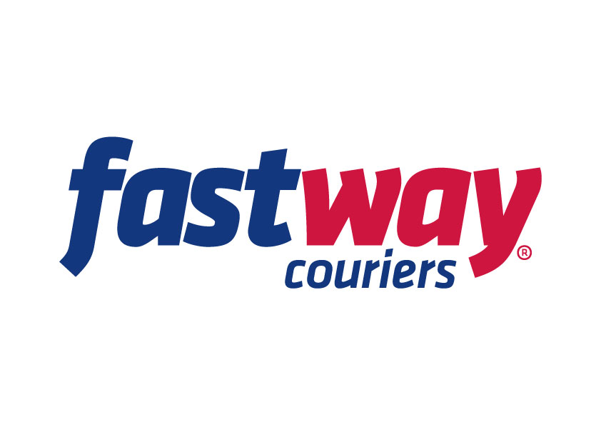 Courier franchise business in transport/logistics. Cannonvale, Mackay