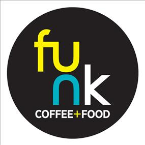 FUNK COFFEE + FOOD CAFE -  NEW -  MT BARKER VILLAGE SHOPPING CENTRE