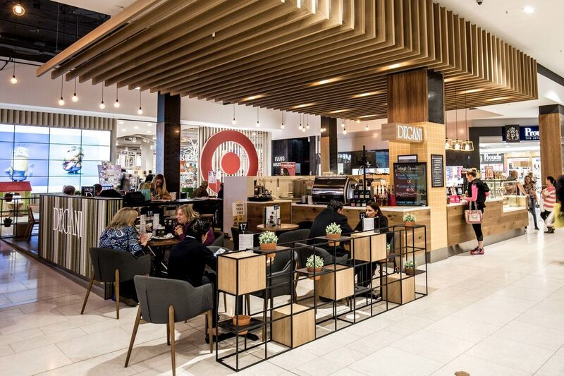 new-degani-cafe-at-the-pines-shopping-centre-doncastor-6