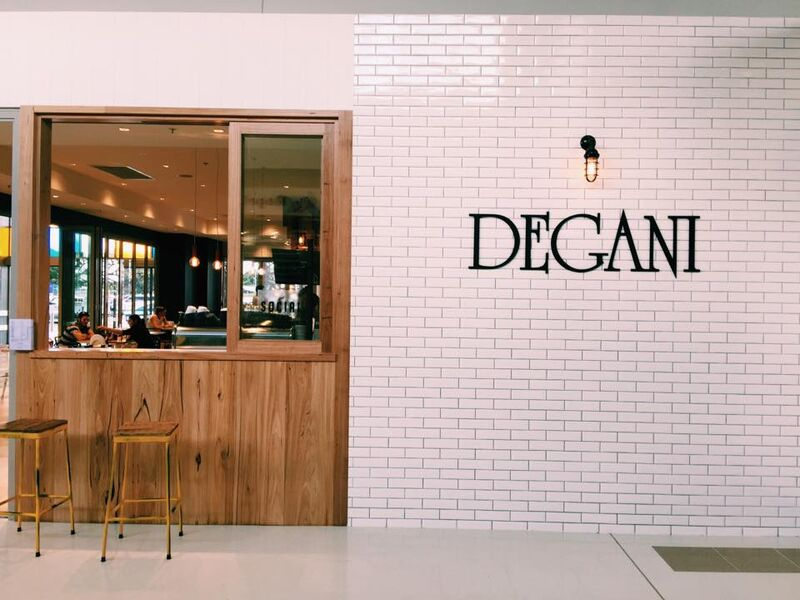 new-degani-cafe-at-the-pines-shopping-centre-doncastor-7