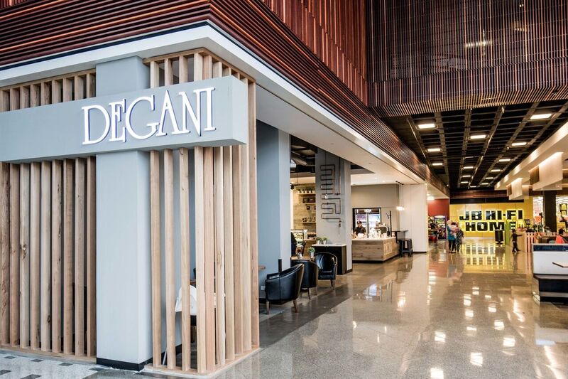 new-degani-cafe-at-the-pines-shopping-centre-doncastor-5