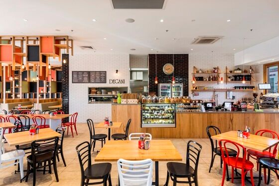 new-degani-cafe-at-the-pines-shopping-centre-doncastor-9