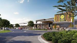 Beautiful new Degani Cafe @ Hope Island, Gold Coast - Only $293,000 + GST.