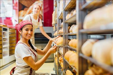 bakery-franchise-opportunity-with-average-weekly-sales-in-excess-of-18-000-2