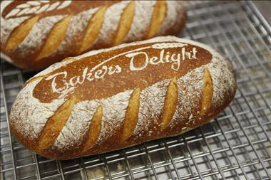 Bakery Franchise in Melbourne's Eastern Suburbs with Weekly Sales of $15,000