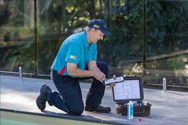 poolwerx-perth-south-new-opportunity-in-retail-mobile-pool-care-4