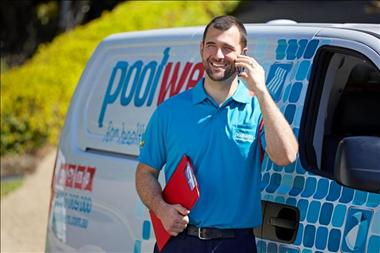 Pool Business Perth North WA - Poolwerx mobile/Retail  pool care