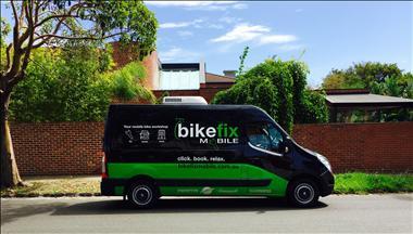 bike-fix-mobile-is-bringing-bicycle-maintenance-to-your-door-9