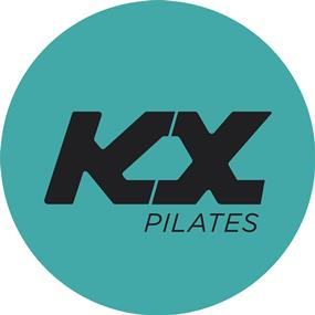 JOIN AUSTRALIA'S FASTEST GROWING BOUTIQUE PILATES BRAND