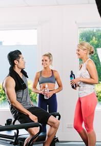 join-australias-fastest-growing-boutique-pilates-brand-3