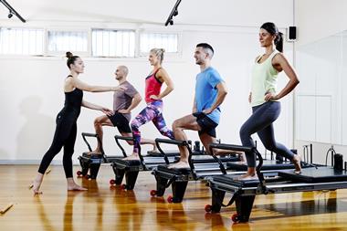 join-australias-fastest-growing-boutique-pilates-brand-2