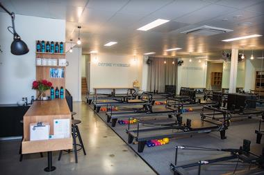 join-australias-fastest-growing-boutique-pilates-brand-1