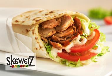 skewerz-kebabz-qld-master-franchise-takeaway-kebab-shop-2
