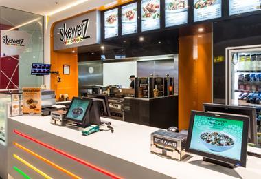 skewerz-kebabz-qld-master-franchise-takeaway-kebab-shop-3