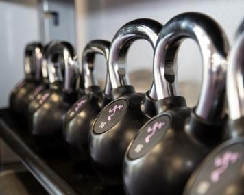 anytime-fitness-for-sale-in-hawkesbury-region-of-sydney-under-offer-2