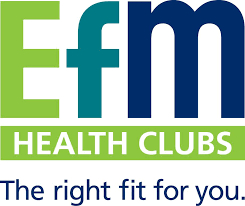 Be Your Own Boss With An EFM Health Club