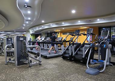 anytime-fitness-in-city-of-onkaparinga-sa-1