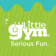 The Little Gym Australia – TAS Franchise Opportunity