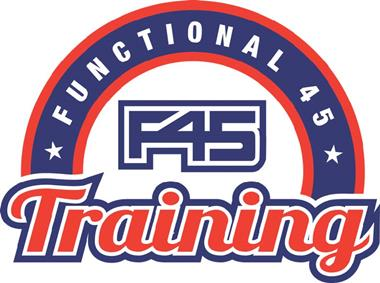 F45 Functional Training for Sale - Maylands Area WA