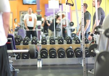 Anytime Fitness For Sale in The Blue Mountains, NSW