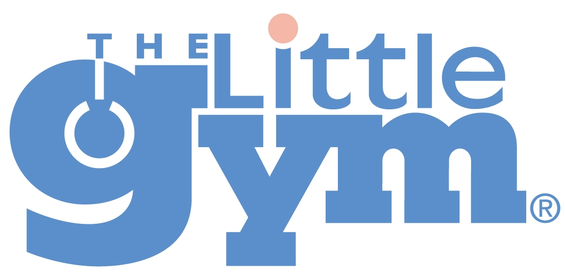 The Little Gym Australia - VIC Territory Opportunities