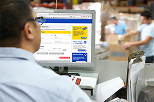 Courier, Freight, Shipping - PACK & SEND Newtown, NSW: Brand NEW Opportunity!