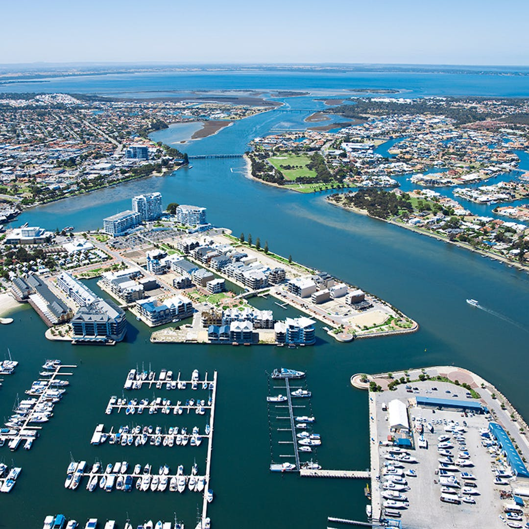 Courier, Freight, Shipping - PACK & SEND Mandurah, WA: Brand NEW Opportunity!