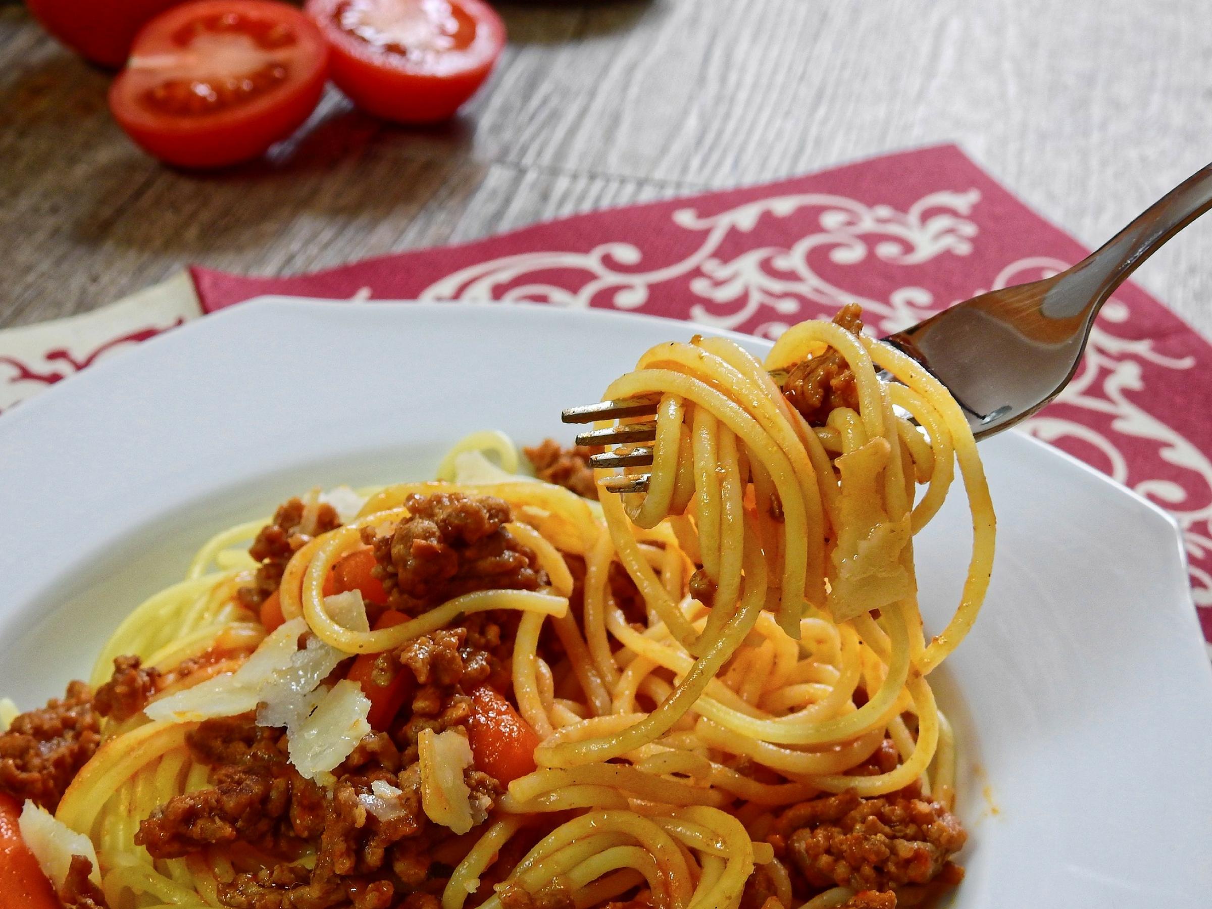 Italian Restaurant Sunshine Coast