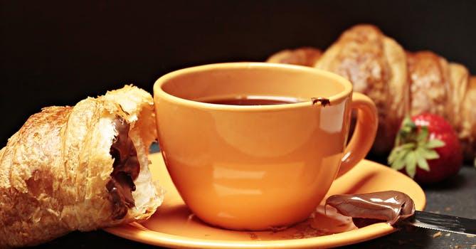 Cafe (Ref #117)