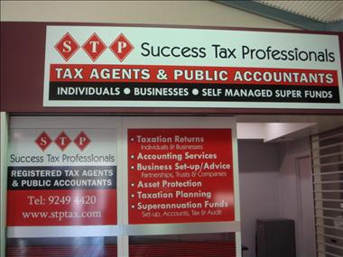 start-an-accounting-tax-practice-non-tax-or-tax-agents-metro-country-sites-7