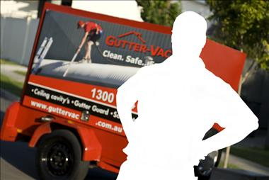 Tired of working for someone else? Cranbourne Gutter Cleaning Business for sale!