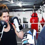 Personal Training Studio- Private Boxing ABFA Franchise -$49,500 Inc Fitout*