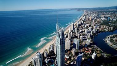 mortgage-broker-franchise-opportunity-gold-coast-3