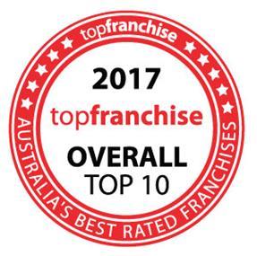 mortgage-broker-franchise-opportunity-sydney-1