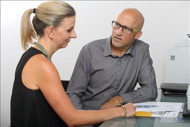 kick-started-mortgage-broker-business-3