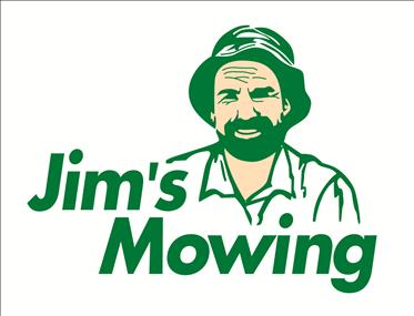 jims-mowing-0