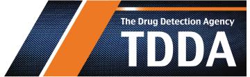TDDA Australia Logo