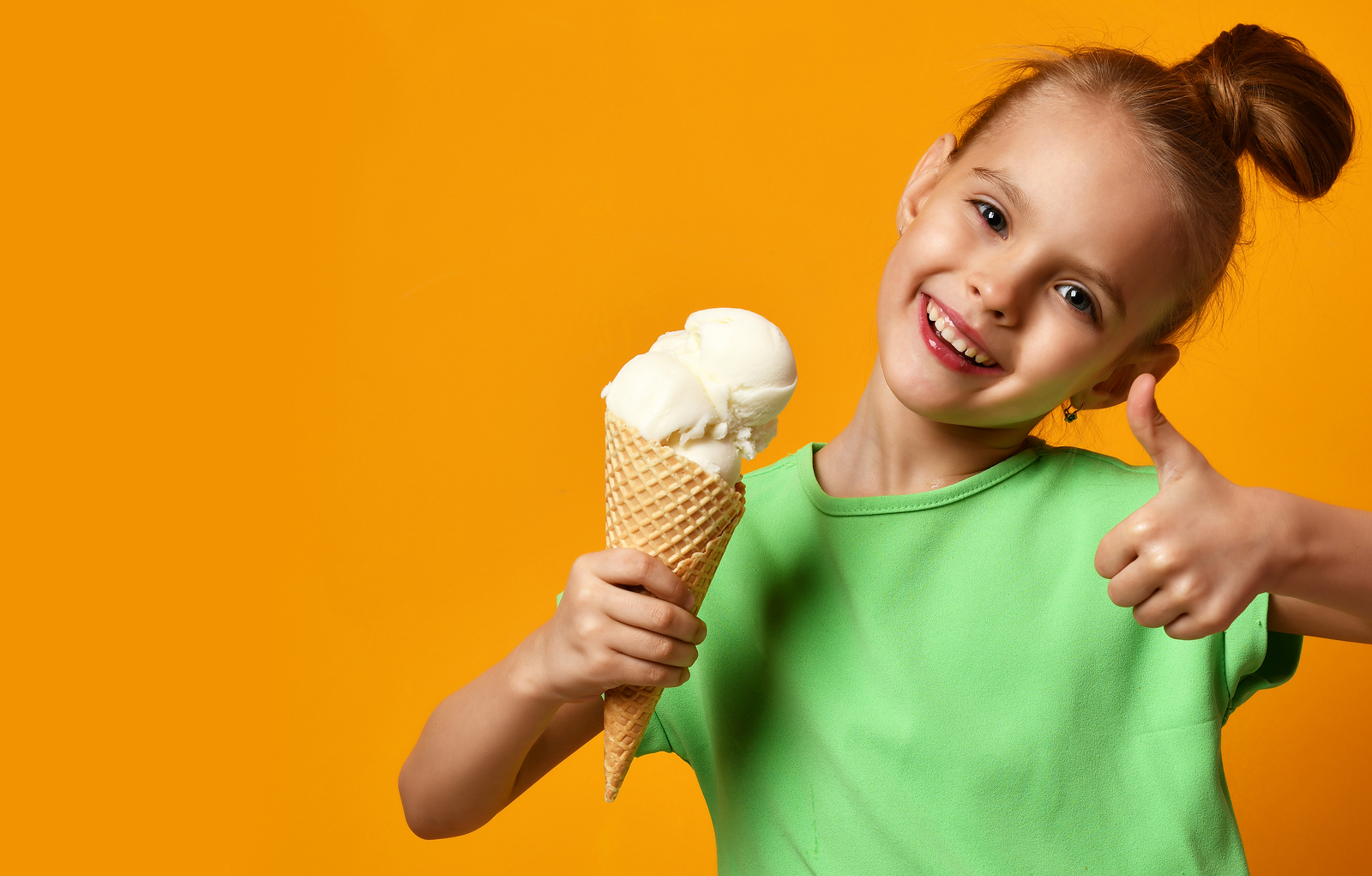 Profitable Staff Run Ice Cream Franchise on Brisbane Bayside