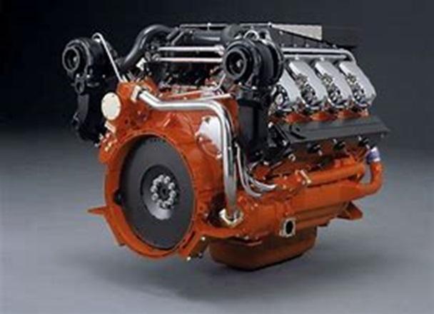 Diesel Engine Repair Business in Mackay area nets over $290K