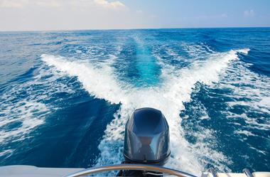 Marine Engine and Boat Repairer at Gold Coast Marina nets $146K